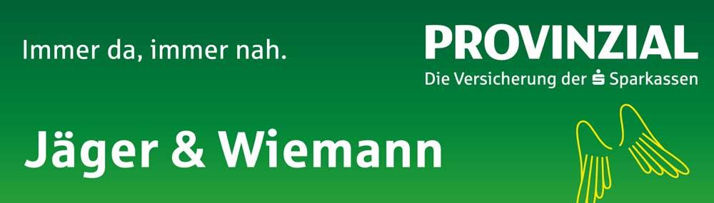 Logo Provinzial Lienen