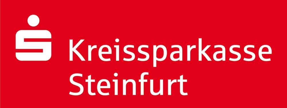 Logo Sparkasse Lienen